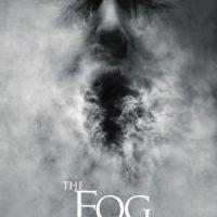 The Fog (2005) เดอะ ฟ็อก หมอกมรณะ