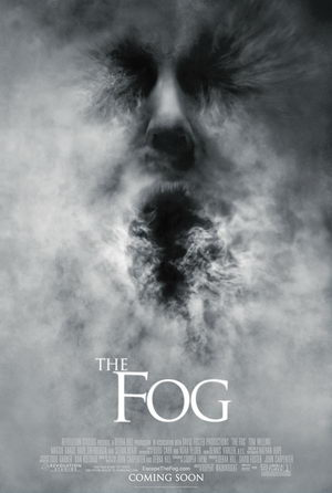 fog_00.jpg