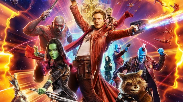 Guardians-of-the-Galaxy-Vol-2-2017-after-credits-hq