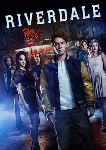 Riverdale__Season_1_(2017)_R1_CUSTOM-[front]