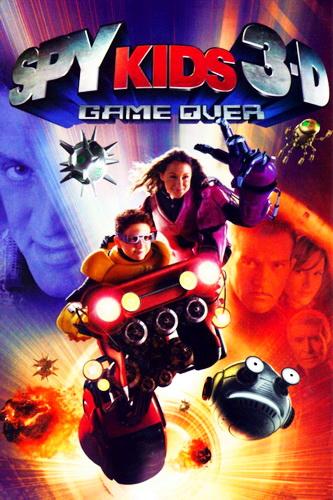 Spy-Kids-3-D-Game-Over-2003