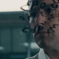 The Accountant (2016) อัจฉริยะคนบัญชีเพชฌฆาต
