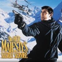 On Her Majesty's Secret Service (1969) ยอดพยัคฆ์ราชินี 007