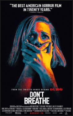 8afe3c668ff172f379626eb529a71f34--english-horror-movies-box-office-weekend