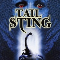 Tail Sting (2001) กองทัพแมงป่อง สยองเพชฌฆาต