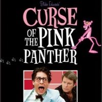 Curse of the Pink Panther (1983) สารวัตรซุปเปอร์หลวม