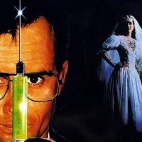 Bride of Re-Animator (1990) คนเปลี่ยนหัวคน 2 ตอน ยกเครื่องเจ้าสาว