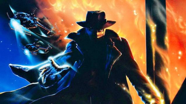 Darkman1Ex