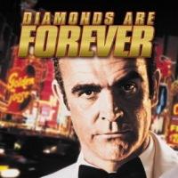 Diamonds Are Forever (1971) เพชรพยัคฆราช 007