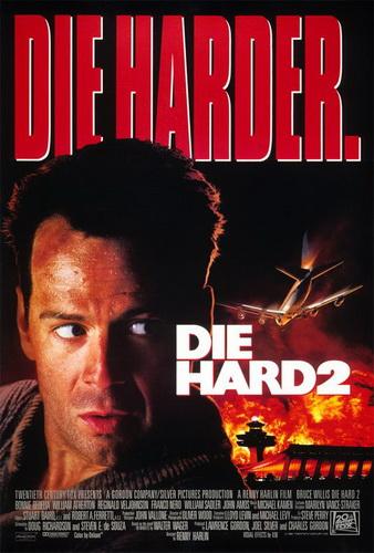 Die-Hard-2-Movie-Poster-die-hard-62089_510_755