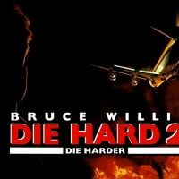 Die Hard 2 : Die Harder (1990) ไดฮาร์ด 2 อึดเต็มพิกัด