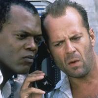 Die Hard With a Vengeance (1995) ไดฮาร์ด 3 แค้นได้ก็ตายยาก