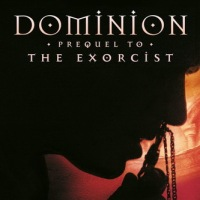 Dominion: Prequel to the Exorcist (2005) โดมิเนียน เปิดตำนานสาปสยอง