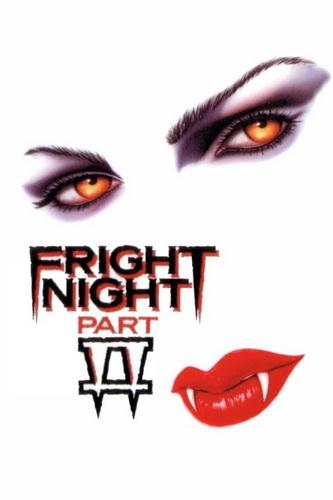 fright-night-part-2.64840
