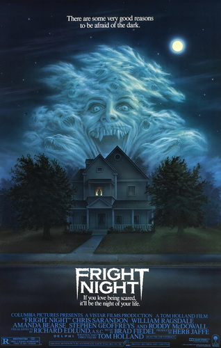 fright_night_1985_poster