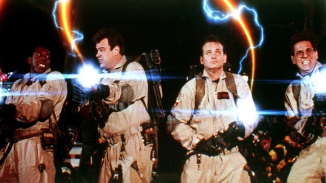 ghostbusters-original-alt-1500-xlarge
