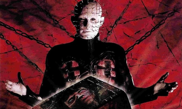 hellraiser7deader_1