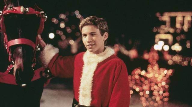 I'll-Be-Home-for-Christmas-DI-1