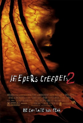 Jeepers-Creepers-2-Poster