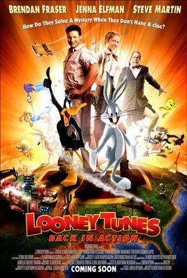 looney_00