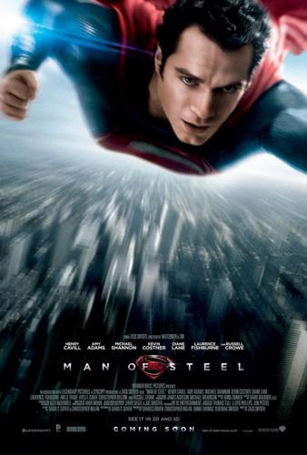 Man-of-Steel-2013