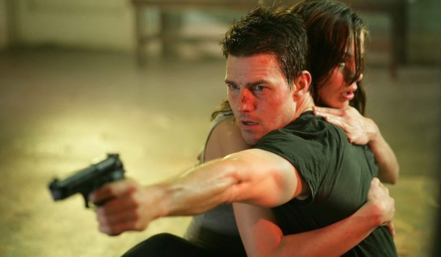 mission_impossible_iii-1