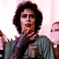 The Rocky Horror Picture Show (1975) มนต์ร็อค ขนหัวลุก
