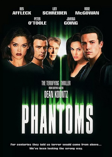 Phantoms-movie-poster