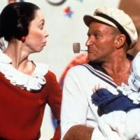 Popeye (1980) ป๊อปอาย