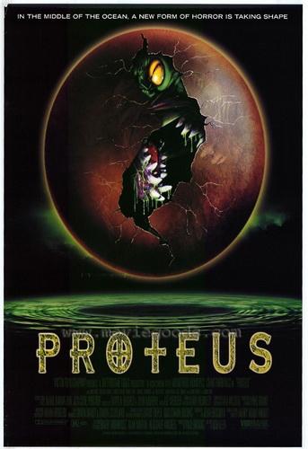 proteus-movie-poster-1995-1020210911
