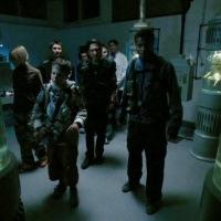 Return of the Living Dead: Necropolis (2005) ผีลืมหลุม กัดสยองถล่มเมือง