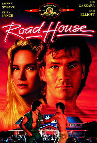 road_house_bd