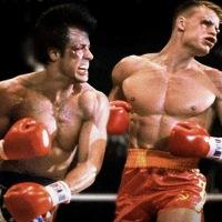Rocky IV (1985) ร็อคกี้ 4 ขยี้หมียักษ์