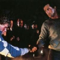 Rocky V : The Final Bell (1990) ร็อคกี้ 5 หัวใจไม่ยอมสยบ