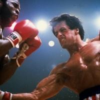Rocky III (1982) ร็อคกี้ 3 ตอน กระชากมงกุฏ