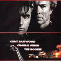 The Rookie (1990) รุ๊คกี้ ตำรวจอารมณ์ดิบ