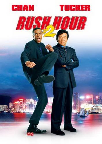 rush-hour-2-movie-poster-2001-1020550580