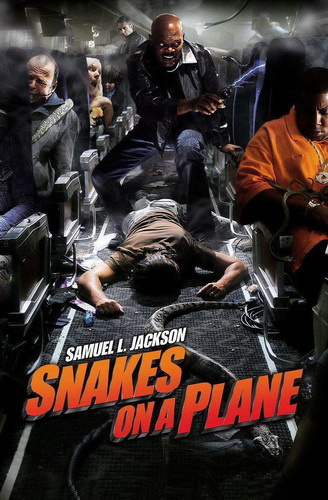 snakes-on-a-45