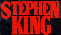 StephenKingLogo