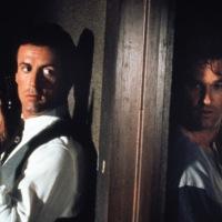 Tango & Cash (1989) 2 โหด ไม่รู้ดับ