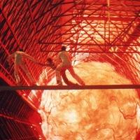 The Black Hole (1979) บุกเหวอวกาศ