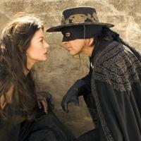 The Legend of Zorro (2005) ศึกตำนาน หน้ากากโซโร