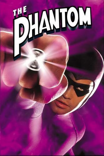 the-phantom.26667