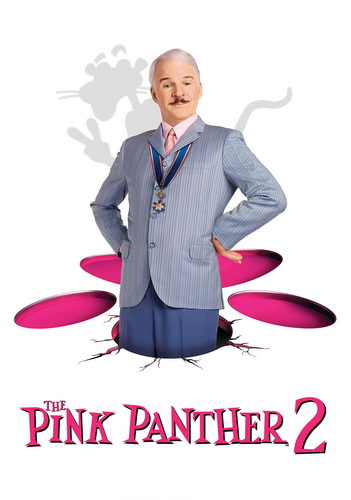the-pink-panther-2-553932f85e247