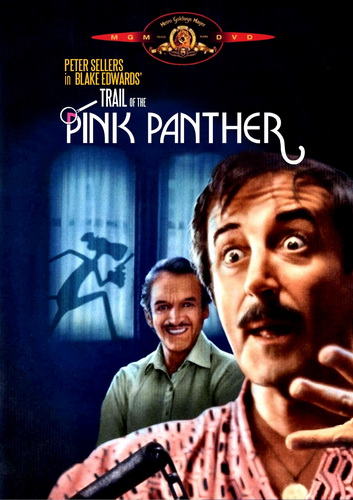 _the_Pink_Panther_1982