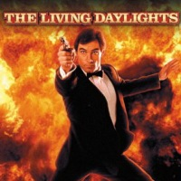 The Living Daylights (1987) 007 พยัคฆ์สะบัดลาย
