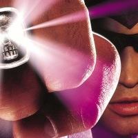 The Phantom (1996) แฟนทั่ม วีรบุรุษเหล็กเหินฟ้าผ่านรก