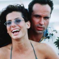 Speed 2: Cruise Control (1997) สปีด 2 เร็วกว่านรก!