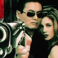 The Replacement Killers (1998) นักฆ่ากระสุนโลกันต์