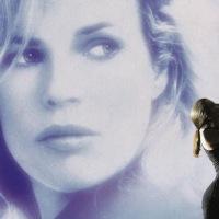 The Real McCoy (1993) เดอะ รีล แม็คคอย ปล้นทะลุเปลือก